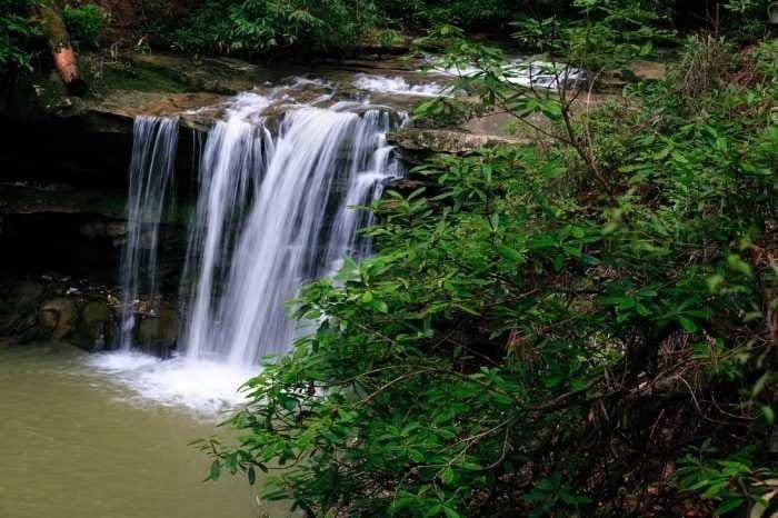 best-waterfall-in-rajasthan
