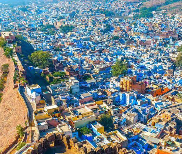 things-to-do-in-jodhpur