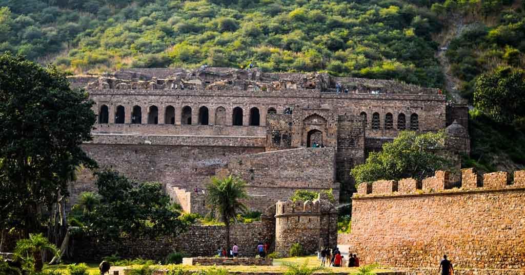 bhangarh-fort-alwar-rajasthan