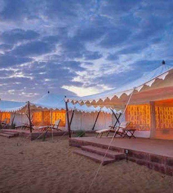camping-in-rajasthan