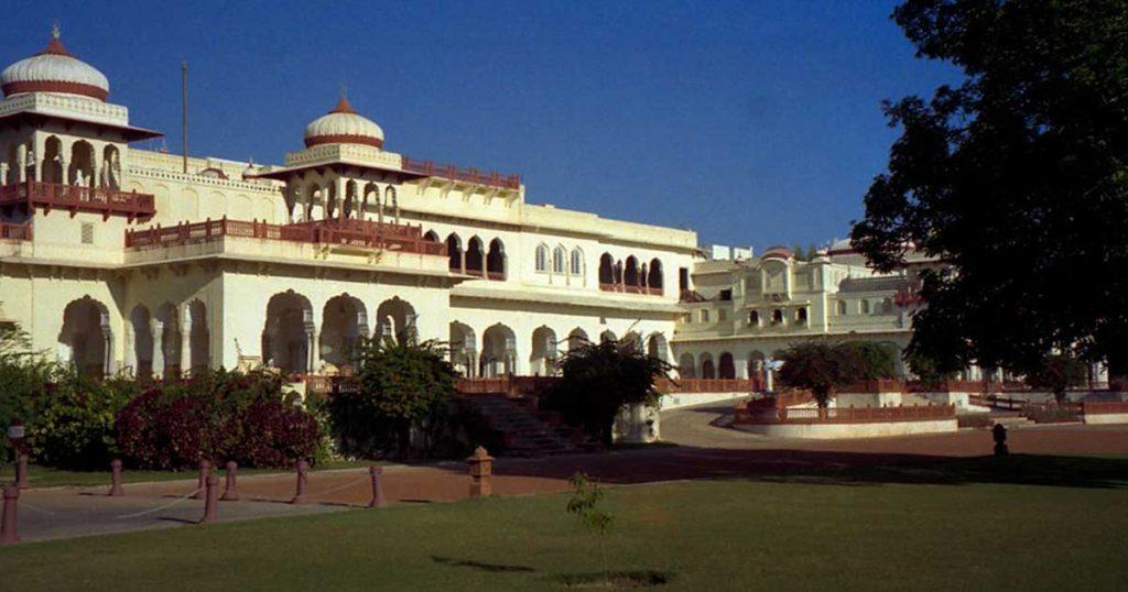 hotels-in-jaipur
