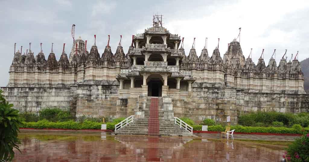 pali-temple