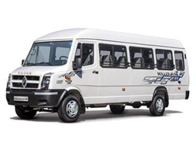 16-seater-tempo-traveller-in-jaipur