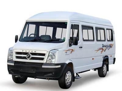 12-seater-tempo-traveller-in-jaipur