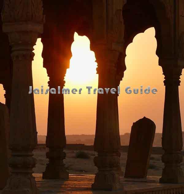 jaisalmer-travel-guides