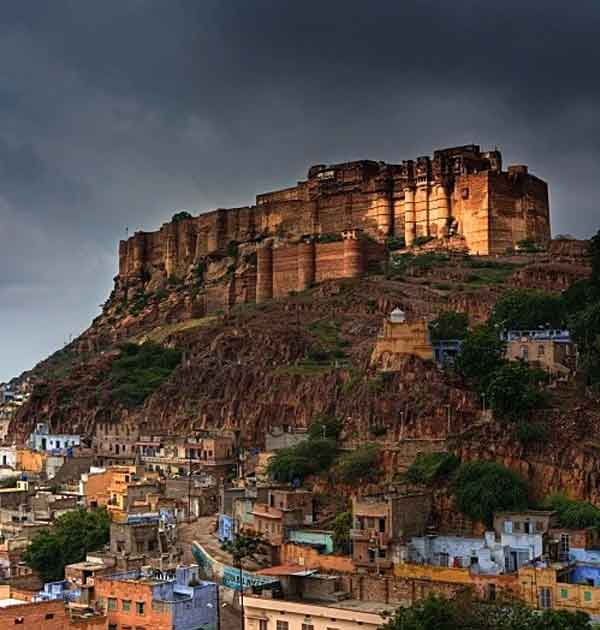 top-travel-destinations-in-rajasthan
