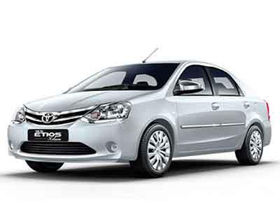 toyota-etios-car-rental-in-jaipur
