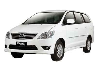 toyota-innova-car-rental-in-jaipur
