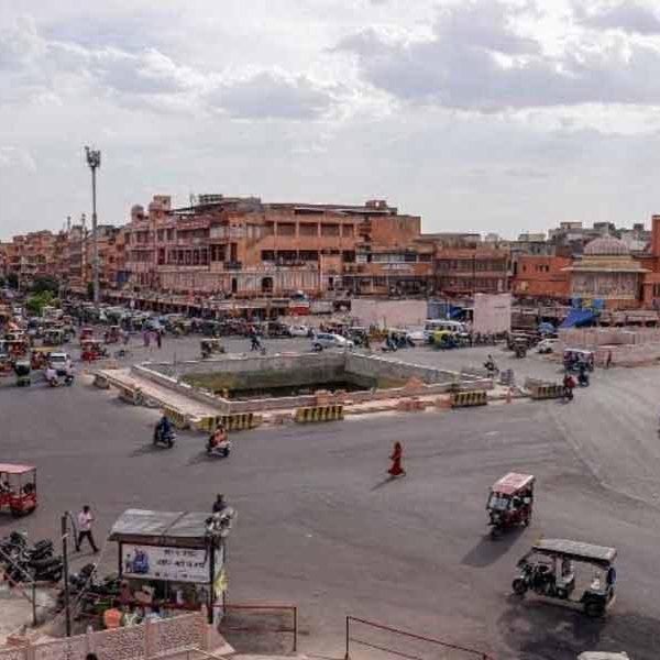 travel-to-rajasthan-post-lockdown