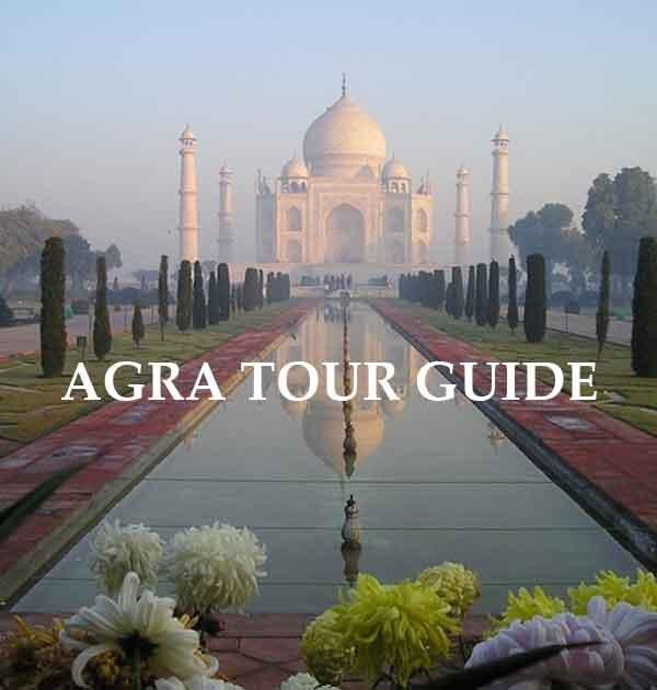 agra-tour-guide