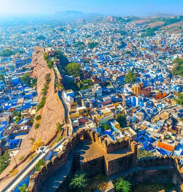 jodhpur-tour-guide
