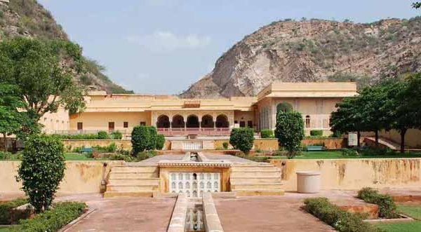 best-picnic-spots-near-jaipur