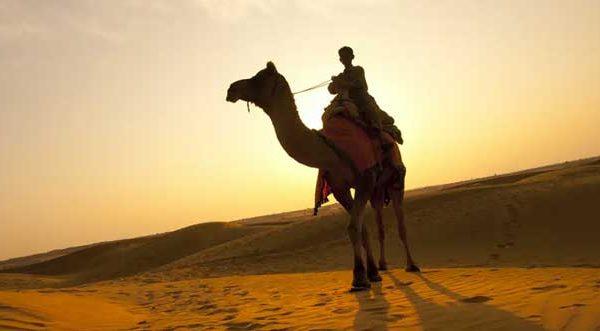 desert-destinations-of-rajasthan-india