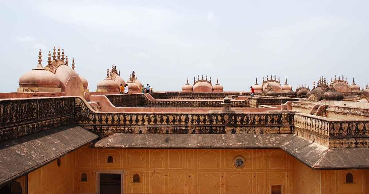 nahargarh-fort-jaipur-rajasthan